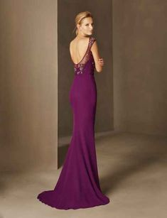 Perfect For Bridesmaids, Parties & Stylish Celebrations – The 2017 Cocktail Collection By Pronovias Dresses Uk, Evening Dresses, Fashion Dresses, Prom Dresses, Formal Dresses, Wedding Dresses, Bride Dresses, Glamorous Dresses, Beautiful Dresses