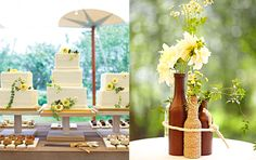 Jardim | Constance Zahn - Blog de casamento para noivas antenadas. - Part 15