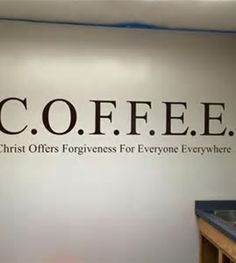 Image result for coffee & jesus slogans