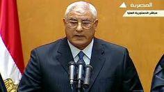 مقالات Archives   صفحة 2 من 2   بوابة صعيد مصر الإخبارية