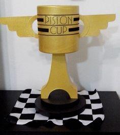 Copa Piston Cars Ideal Candy Bar Cumpleaños a ARS 200. Otros Arte y Artesanías Souvenirs Cumpleaños Infantiles Otros .  Comprar Copa Piston Cars Ideal Candy Bar Cumpleaños al mejor precio en PrecioLandia Argentina (8z6nq4)