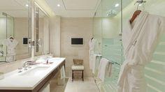 ritz carlton montreal bathroom - Google Search