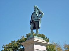 Founding Father Benjamin Franklin was born on this day in in Boston, making today Ben Franklin Day. He was a polymath, or expert in many subjec… Today Holiday, Founding Fathers, In Boston, Holidays, History, January, Check, Modern, Gifts