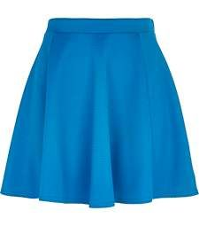 From tube skirts to maxi skirts detailed with ruffles and frills and mini skirts re-worked in high shine vinyl, update your spring outfits with our skirts. Island Blue, River Island, Tube Skirt, Skater Skirt, Spring Outfits, Ruffles, Mini Skirts, Women's Fashion, Shopping
