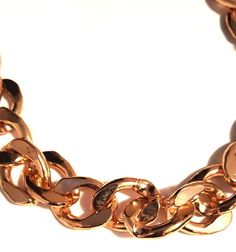 My Garcia Vega Figaro Gold Tone Chain Link Necklace by Hausofurbanite! Size  for $$21.94. Check it out: http://www.vinted.com/accessories/necklaces/20495126-garcia-vega-figaro-gold-tone-chain-link-necklace.