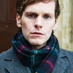 "britishdetectives: "" Baby Morse "" Just discovered this TV show (and by extension, discovered that Shaun Evans is a human who exists in the world) yesterday, and holy shit this man is beautiful. It's like they made Paul McGann *fans self* Shaun Evans, Inspector Lewis, Inspector Morse, British Actors, American Actors, Endeavour Morse, Tv Detectives, Douglas Booth, Jonathan Scott"