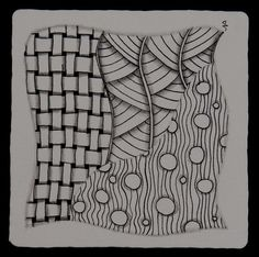 Zentangle Basics with Jennifer Van Pelt $24 May 29 10:30 – 12:30 PM » Jennifer Van Pelt's Zentangle Blog