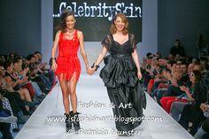 Celebrity Skin, Prom Dresses, Formal Dresses, Fashion Art, Celebrities, Dresses For Formal, Celebs, Formal Gowns, Formal Dress