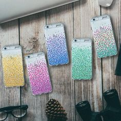 Which is your favorite polka dot case? Tell us in the comments [FREE SHIPPING WORLDWIDE] #galaxys5 #galaxys6 #galaxys7 #galaxys4 #iphone #phonecase #instagood #instadaily. Phone case by Gocase www.shop-gocase.com