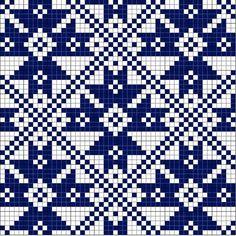 126630715_57ab68280b3562d1fb21735860288d80.jpg 700×700 пикс