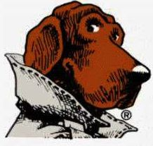 For over 30 years, one dog has been helping us take a bite out of crime. Debuting in 1980, his name is McGruff the Crime Dog.