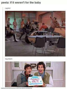Hahahahahahahaha oh my this is too funny!!!!!!!