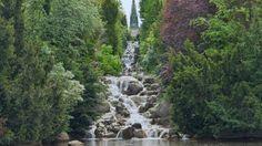 Die schönsten Parks Berlins (Foto: picture alliance / Arco Images)