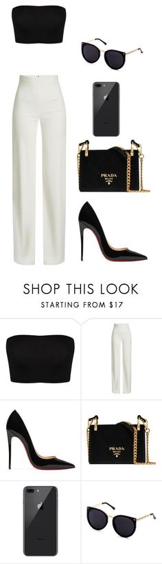For me white pants are a must in a closet, they are really easy to style and always look beautiful. White pants outfits are always a good idea. Classy Outfits, Chic Outfits, Fashion Outfits, Womens Fashion, Fashion Trends, Petite Fashion, Curvy Fashion, Fashion Bloggers, Work Outfits
