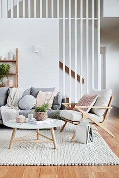 Die Besten 50 Wohnzimmer   Ideen Und Designs