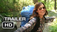 """Trailer for """"Willow Creek"""" (2013, Leigh Janiak). Post: http://malpertuis.org/2014/09/25/aspettando-bigfootot/"""