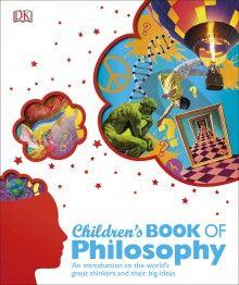 Children's+Book+Of+Philosophy