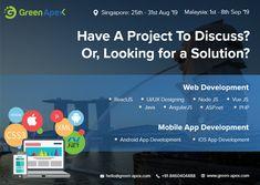 Application Development Company in Australia Mobile App Development Companies, Application Development, Software Development, Business Hub, India Usa, Ios App, 5 Years, Techno, Schedule