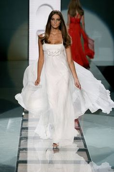 VERSACE FALL COLLECTION from s304.photobucket.com