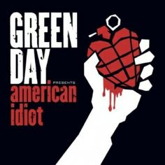 My fave GD albums (and pretty much just my fave albums, but not including live compilations and such) in order: - American Idiot - 21st Century Breakdown (why does it get so much hate?) - Dookie - ¡Uno! - Warning - Nimrod - ¡Tré! - ¡Dos! - Insomniac - 39/Smooth - Kerplunk   I love 'em all though!