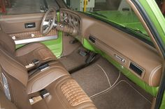 I quite fancy this color selection for this %%KEYWORD%% Camo Truck, 87 Chevy Truck, Chevy C10, Chevy Pickups, Chevy Trucks, Custom Car Interior, Truck Interior, Custom Trucks, Custom Cars