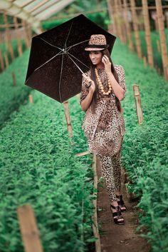 Foto: www.jairogutierrez.com