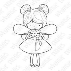 niña Pattern Coloring Pages, Colouring Pages, Adult Coloring Pages, Felt Patterns, Embroidery Patterns, Hand Embroidery, Angel Drawing, Line Artwork, Drawing Activities