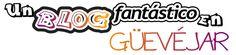Un blog fantástico en Güevéjar. Proyecto Prehistoria: http://unblogfantasticoenguevejar.blogspot.com.es/search/label/Arque%C3%B3logos