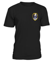 AIR FORCE VETERAN EAGLE DISTRESSED T-SHIRT - Limited Edition