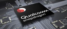 Qualcomm launched Snapdragon 710 10nm SoC, Bring AI and Flagship Features to affordable Phones