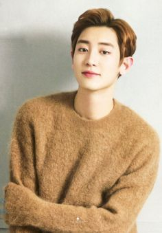Shared by LOVE SHOT - EXO. Find images and videos about exo, chanyeol and park chanyeol on We Heart It - the app to get lost in what you love. Foto Chanyeol Exo, Chanyeol Cute, Chanyeol Baekhyun, Exo Kai, Chanbaek, Chansoo, Exo Ot12, Baekyeol, Kris Wu