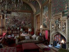 https://www.gdcinteriors.com/wp-content/uploads/2015/02/drawing-room-english-country-house-2.jpg