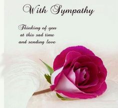 Condolences for loss of mother message 31 inspirational sympathy quotes for loss with images Sympathy Quotes For Loss, Sympathy Verses, Sympathy Card Messages, Words Of Sympathy, Condolence Messages, Thinking Of You Quotes Sympathy, Sympathy Wishes, Sympathy Notes, With Deepest Sympathy