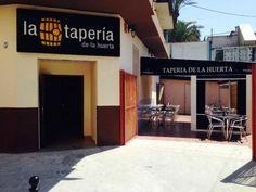 38 Spain Ideas Spain Murcia Murcia Spain