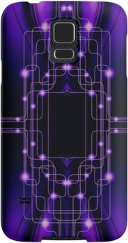 Purple Light Technology | Snap Cases, Tough Cases, & Skins for iPhones 4s/4 5c/5s/5 6/6Plus & Samsung S3/S4/S5 Galaxy Phones. **All designs available for all models.