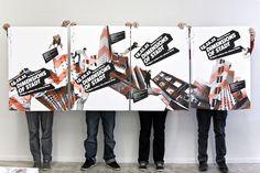 News » Dessau Department of Design