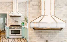 2018 Kitchen Design Contest Winners - some of these kitchens are truly breathtaking! Some of USA's top designers. Click to find out who won! #kitchen #designer #kitchentrends
