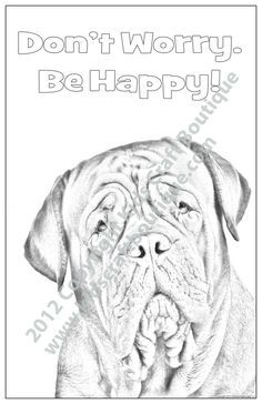 7 unique 11 x 17 inch posters in each pack, created from original animal photographs and ready for your child to color. Animal Posters, Motivational Sayings, Your Child, Photographs, Teddy Bear, Children, Unique, Animals, Color