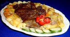 Pot Roast, Pork, Cooking Recipes, Beef, Meals, Ethnic Recipes, Erika, Carne Asada, Kale Stir Fry