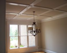 Ceiling Treatment Design, Pictures, Remodel, Decor and Ideas - page 2