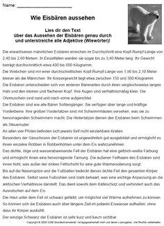 Gute Thema auf Deutsch mit Tätigkeiten und Lesen mit Hörverständnis