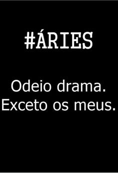 Aries Sign, Zodiac Signs, Sobre Aries, Aries Traits, Good Times, Wallpaper, Memes, Cool Stuff, Random Things
