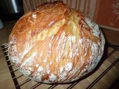 Homemade Bread Day – Happenings on the Hill Best Zucchini Bread, Zucchini Bread Recipes, Banana Bread Recipes, Artisan Bread Recipes, Baking Recipes, Bread Kitchen, Easy Banana Bread, Jelly Recipes, Noel