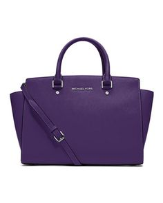 #Michael #Kors #Handbags Discontinued with a Favorable Discount