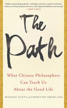 For the first time an award-winning Harvard professor shares his wildly popular course on classical Chinese philosophy, showing you how t.