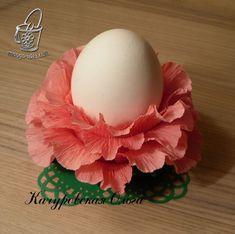 Подставочки  для пасхальных яиц