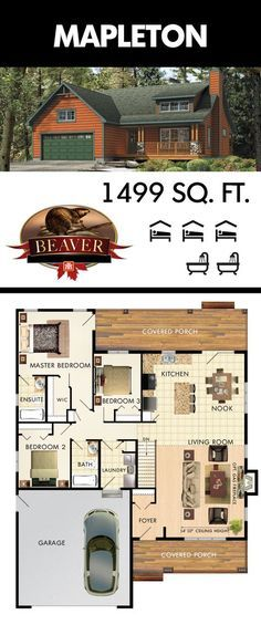 16 Best Ranch House Plans Images House Floor Plans Home