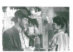 1980s Films, Sci Fi Series, Steven Spielberg, Travel Design, Indiana Jones, Blade Runner, Filmmaking, Indie, Humor