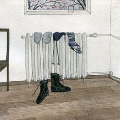 Illustrated by Yelena Bryksenkova