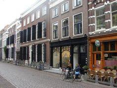Dordrecht (17)